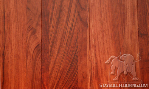 recycled-bubinga-flooring