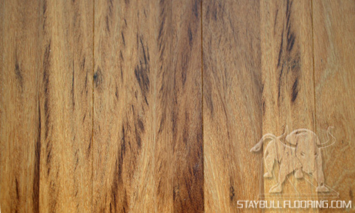 recycled-iroko-flooring