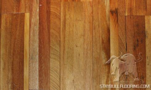 recycled-mahogany-andiroba