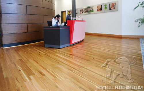 recycled-wide-plank-flooring