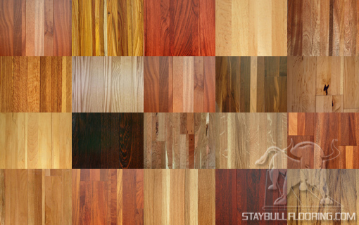 staybull-recycled-flooring-collage
