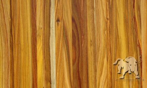 Recycled Canarywood Flooring Staybull Flooring 174