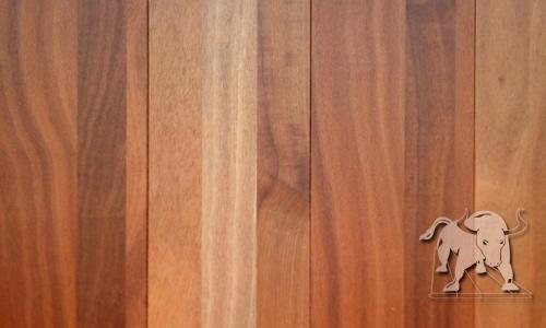 Staybull® Makore Flooring