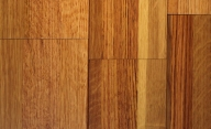 Staybull® Quartersawn Red Oak Flooring