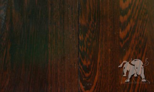 Staybull® Wenge Flooring