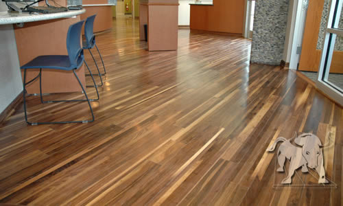 Recycled Black Walnut Flooring Staybull Flooring 174