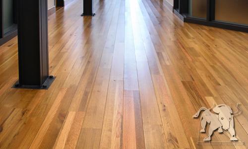 Recycled Quarter Sawn White Oak Flooring Staybull Flooring 174