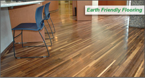 Eco Friendly Recycled Wood Flooring Staybull Flooring
