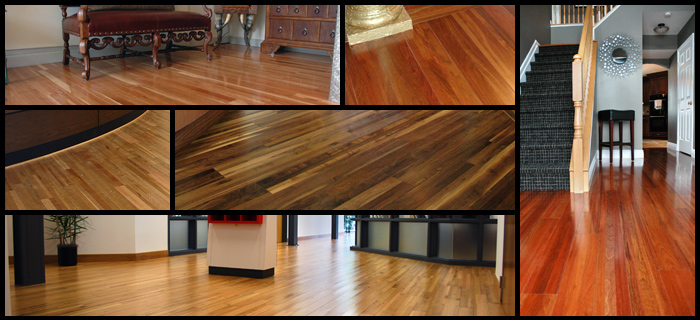 Staybull Flooring®