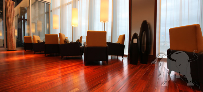 Recycled wood flooring in montreal canada staybull flooring for Hardwood floors montreal