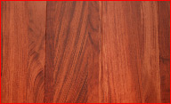 Staybull® Bubinga Flooring