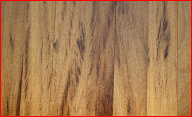 Staybull® Iroko Flooring