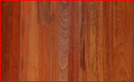 Staybull® Brazilian Cherry Flooring