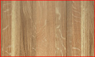 Staybull® Quartersawn White Oak Flooring