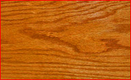 recycled Red Oak Flooring